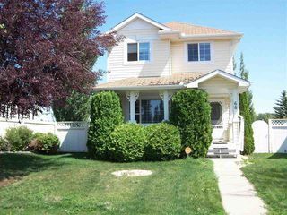 Photo 19: 68 Heatherglen Close: Spruce Grove House for sale : MLS®# E4152855