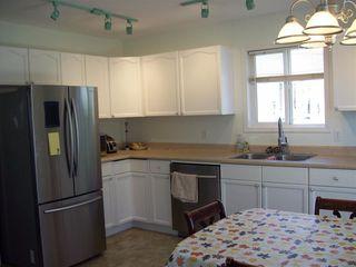 Photo 18: 68 Heatherglen Close: Spruce Grove House for sale : MLS®# E4152855