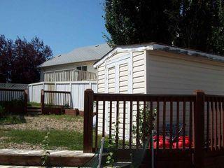 Photo 3: 68 Heatherglen Close: Spruce Grove House for sale : MLS®# E4152855