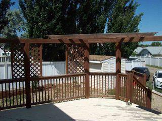 Photo 6: 68 Heatherglen Close: Spruce Grove House for sale : MLS®# E4152855
