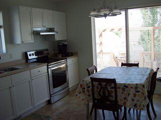 Photo 14: 68 Heatherglen Close: Spruce Grove House for sale : MLS®# E4152855