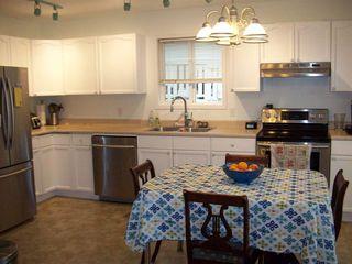 Photo 25: 68 Heatherglen Close: Spruce Grove House for sale : MLS®# E4152855