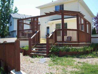 Photo 5: 68 Heatherglen Close: Spruce Grove House for sale : MLS®# E4152855