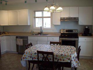 Photo 17: 68 Heatherglen Close: Spruce Grove House for sale : MLS®# E4152855