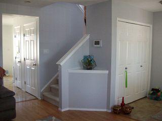 Photo 13: 68 Heatherglen Close: Spruce Grove House for sale : MLS®# E4152855