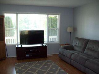 Photo 11: 68 Heatherglen Close: Spruce Grove House for sale : MLS®# E4152855