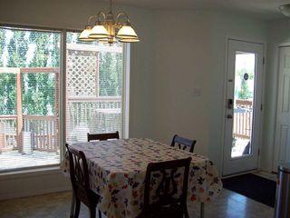 Photo 16: 68 Heatherglen Close: Spruce Grove House for sale : MLS®# E4152855