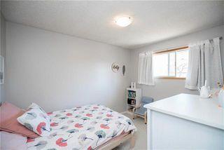 Photo 11: 927 Autumnwood Drive in Winnipeg: Windsor Park Residential for sale (2G)  : MLS®# 1909592