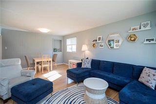 Photo 3: 927 Autumnwood Drive in Winnipeg: Windsor Park Residential for sale (2G)  : MLS®# 1909592