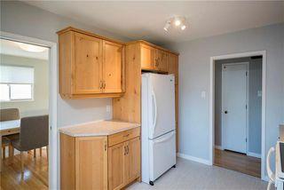 Photo 8: 927 Autumnwood Drive in Winnipeg: Windsor Park Residential for sale (2G)  : MLS®# 1909592