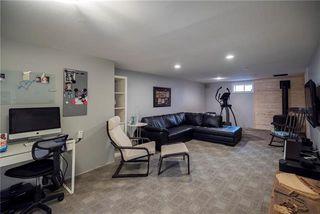 Photo 14: 927 Autumnwood Drive in Winnipeg: Windsor Park Residential for sale (2G)  : MLS®# 1909592