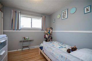Photo 12: 927 Autumnwood Drive in Winnipeg: Windsor Park Residential for sale (2G)  : MLS®# 1909592