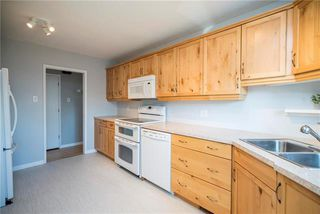 Photo 6: 927 Autumnwood Drive in Winnipeg: Windsor Park Residential for sale (2G)  : MLS®# 1909592