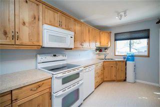 Photo 7: 927 Autumnwood Drive in Winnipeg: Windsor Park Residential for sale (2G)  : MLS®# 1909592