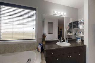 Photo 23: 2822 17A Avenue in Edmonton: Zone 30 House for sale : MLS®# E4154041