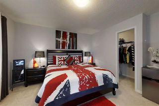Photo 21: 2822 17A Avenue in Edmonton: Zone 30 House for sale : MLS®# E4154041
