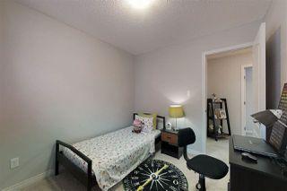 Photo 25: 2822 17A Avenue in Edmonton: Zone 30 House for sale : MLS®# E4154041