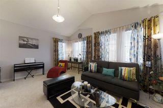 Photo 18: 2822 17A Avenue in Edmonton: Zone 30 House for sale : MLS®# E4154041