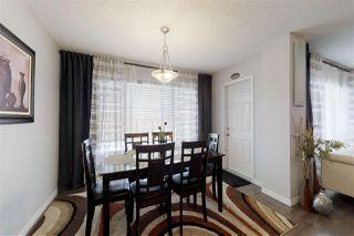 Photo 9: 2822 17A Avenue in Edmonton: Zone 30 House for sale : MLS®# E4154041