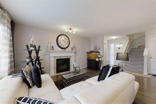 Photo 15: 2822 17A Avenue in Edmonton: Zone 30 House for sale : MLS®# E4154041