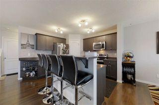 Photo 7: 2822 17A Avenue in Edmonton: Zone 30 House for sale : MLS®# E4154041