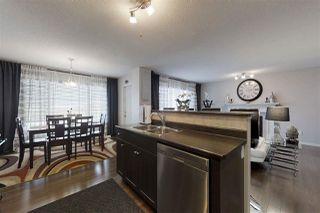 Photo 8: 2822 17A Avenue in Edmonton: Zone 30 House for sale : MLS®# E4154041