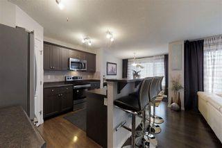 Photo 4: 2822 17A Avenue in Edmonton: Zone 30 House for sale : MLS®# E4154041