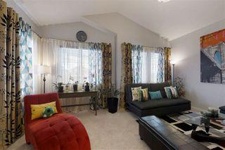 Photo 17: 2822 17A Avenue in Edmonton: Zone 30 House for sale : MLS®# E4154041