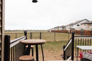 Photo 3: 2822 17A Avenue in Edmonton: Zone 30 House for sale : MLS®# E4154041