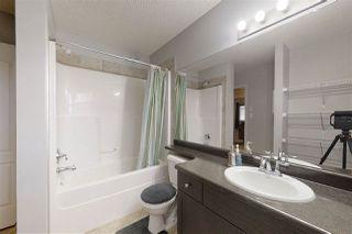 Photo 27: 2822 17A Avenue in Edmonton: Zone 30 House for sale : MLS®# E4154041