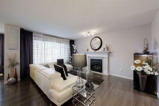 Photo 13: 2822 17A Avenue in Edmonton: Zone 30 House for sale : MLS®# E4154041
