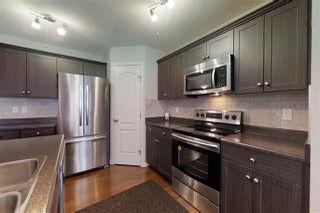 Photo 5: 2822 17A Avenue in Edmonton: Zone 30 House for sale : MLS®# E4154041