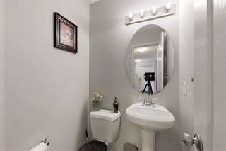 Photo 16: 2822 17A Avenue in Edmonton: Zone 30 House for sale : MLS®# E4154041
