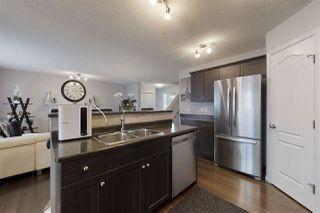 Photo 6: 2822 17A Avenue in Edmonton: Zone 30 House for sale : MLS®# E4154041