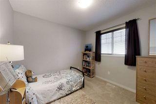 Photo 26: 2822 17A Avenue in Edmonton: Zone 30 House for sale : MLS®# E4154041