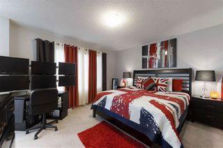 Photo 20: 2822 17A Avenue in Edmonton: Zone 30 House for sale : MLS®# E4154041
