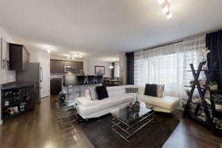 Photo 12: 2822 17A Avenue in Edmonton: Zone 30 House for sale : MLS®# E4154041