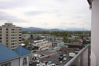 "Photo 10: 415 33165 2ND Avenue in Mission: Mission BC Condo for sale in ""Mission Manor"" : MLS®# R2364126"