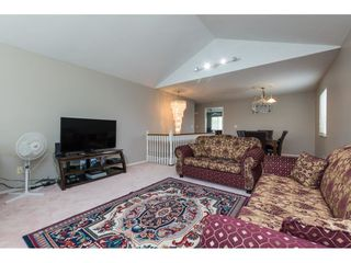 Photo 18: 14298 88 Avenue in Surrey: Bear Creek Green Timbers House for sale : MLS®# R2366016
