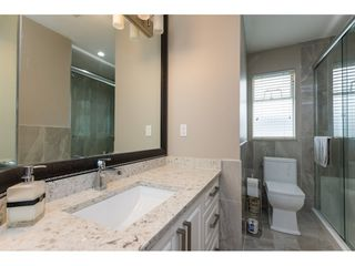 Photo 7: 14298 88 Avenue in Surrey: Bear Creek Green Timbers House for sale : MLS®# R2366016