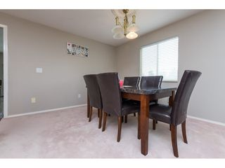 Photo 15: 14298 88 Avenue in Surrey: Bear Creek Green Timbers House for sale : MLS®# R2366016