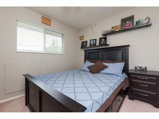 Photo 8: 14298 88 Avenue in Surrey: Bear Creek Green Timbers House for sale : MLS®# R2366016