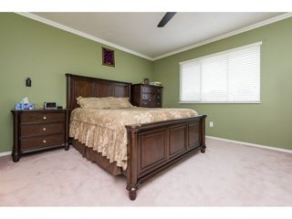 Photo 11: 14298 88 Avenue in Surrey: Bear Creek Green Timbers House for sale : MLS®# R2366016