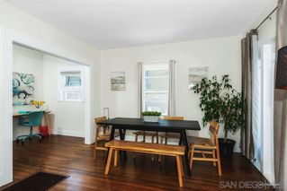 Photo 5: HILLCREST Property for sale: 4159/61 1St Ave in San Diego