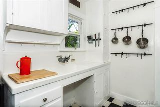 Photo 15: HILLCREST Property for sale: 4159/61 1St Ave in San Diego