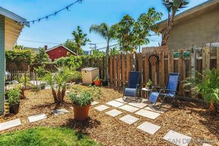 Photo 18: HILLCREST Property for sale: 4159/61 1St Ave in San Diego