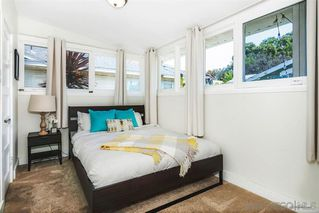 Photo 9: HILLCREST Property for sale: 4159/61 1St Ave in San Diego