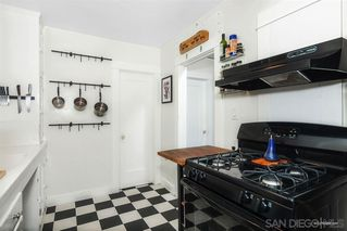 Photo 14: HILLCREST Property for sale: 4159/61 1St Ave in San Diego