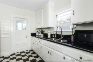 Photo 7: HILLCREST Property for sale: 4159/61 1St Ave in San Diego
