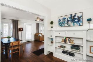 Photo 6: HILLCREST Property for sale: 4159/61 1St Ave in San Diego